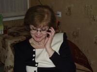 Оксана Елохина, 3 декабря , Санкт-Петербург, id151332607