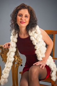 Shumikhina Mariia, 18 февраля , Донецк, id161869339
