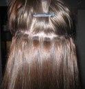 Ленточное наращивание волос...  ПЛЕТЕНИЕ АФРОКОСИЧЕК. (канекалон HAIRSHOP) Африканские прически: - африканские...