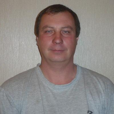Игорь Мельников, 3 марта 1966, Самара, id190974208