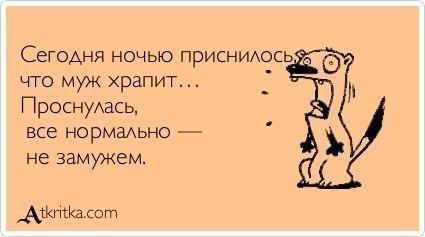 http://cs302711.userapi.com/v302711569/fe4/K05xMfws19U.jpg