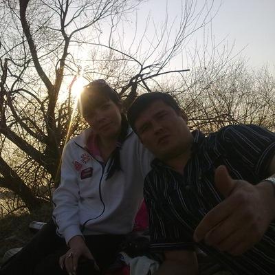 Александр Шульга, 1 февраля , Витебск, id172529573