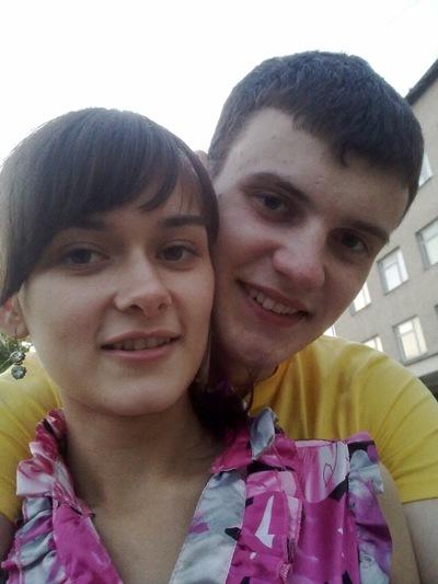 Ксюша Городнюк, 22 июня , Кельменцы, id155780812