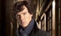 Benedict-Sherlok Holmes-Cumberbatch, 19 июля 1976, Тээли, id164905156