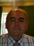 Petr Petrovskiy, 1 января 1993, Днепропетровск, id181412518