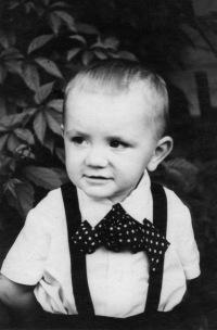 Алекс Медведь, 3 августа 1956, Череповец, id183991322