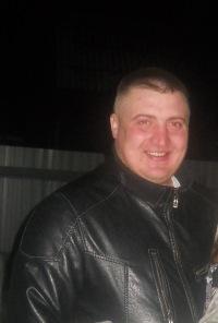 Анатолий Калинин, 1 марта 1988, Санкт-Петербург, id94717054