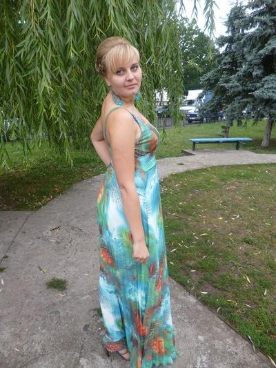 Кристина Привалова, 27 мая , Тамбов, id30916731