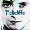 FELTCLIFFE | ФЕЛТКЛИФФ