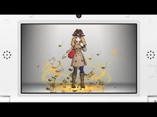 【公式】『ポケットモンスター X・Y』 TVCM かわいいポケモン篇2