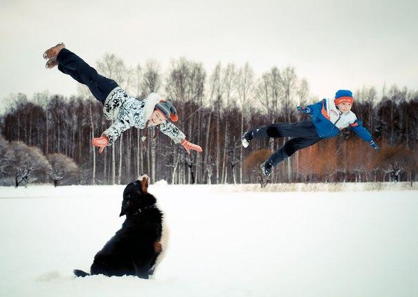 В вконтакте картинки на аву - Картинки ...: kartinkinaavutut.ru/razdeli/vkontakte/v-vkontakte-kartinki-na-avu.html