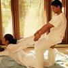 Тайский массаж в Самаре