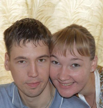 Ольга Кудлаенко, 8 июня 1991, Омск, id87717329