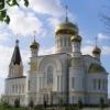 Православие в Осетии