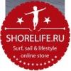 Интернет-магазин Shorelife.ru