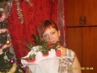 Татьяна Насонова, 5 января 1981, Плавск, id143621182