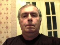Владимир Козак, 25 августа 1997, Каргополь, id146411619