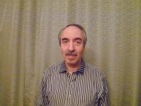 Александр Алексеев, 23 августа , Санкт-Петербург, id157194572
