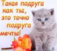 Олеся Алексеева, 15 апреля , Кострома, id158463796