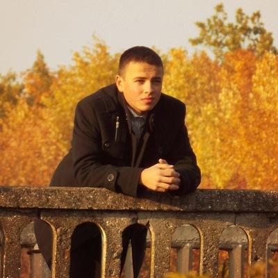 Тоха Пузаков, 4 августа , Псков, id64672173