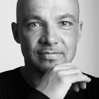 Михаил Шаронов