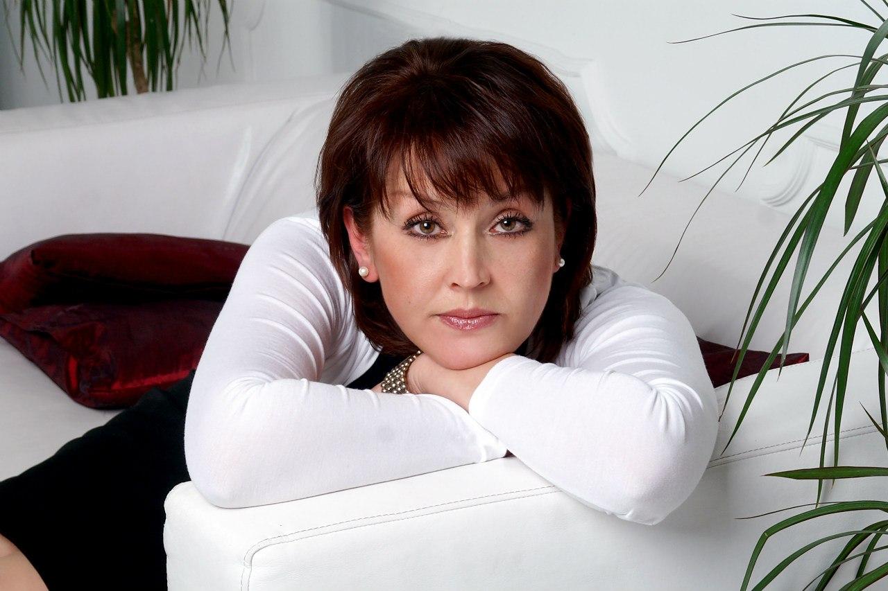 онлайн бесплатно татарский сайт знакомств