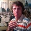 Сергей Бочаров фото