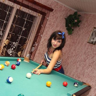 Валерия Дербенева, 28 июня 1986, Нижний Новгород, id50577010