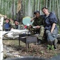 Евгений Оборин, 14 декабря 1987, Екатеринбург, id175423115