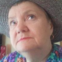 Нина Красильникова, 25 сентября , Нижний Новгород, id221435158