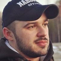 Евгений Святенко