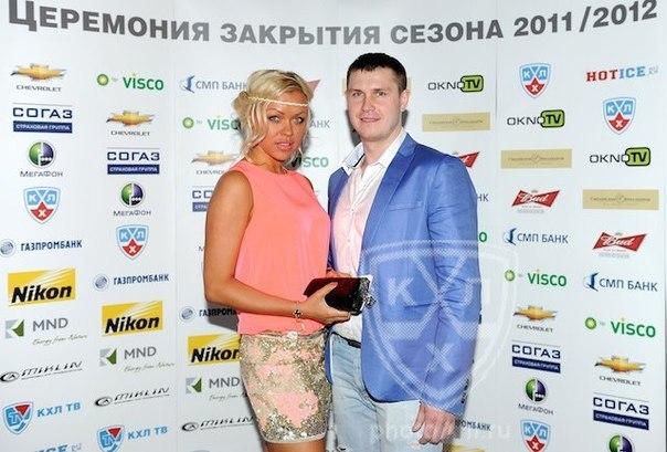 русский фильм жена