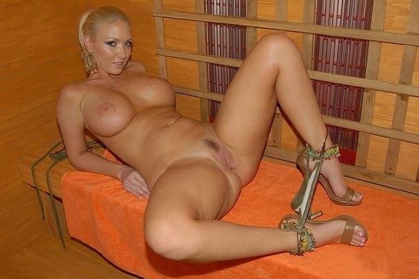 латиноамериканские зрелые порноактрисы