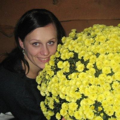 Татьяна Красильникова, 19 апреля , Москва, id58679781