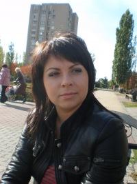 Ольга Верзакова-Кузьменко, 9 декабря , Инта, id160476851