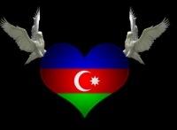 Васиф Азербайджанец