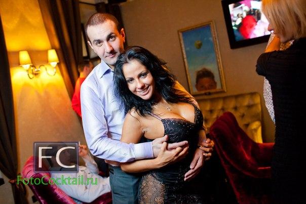 video-elena-berkova-v-programme-bessporno-kak-rukami-drochit