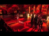 Ammerican Idol - Skylar Laine - Show Must Go On