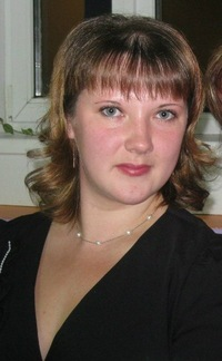 Катюшка Кипрушова, 15 октября 1992, Олонец, id85872016