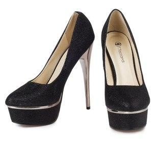 Магазин Обуви Кари