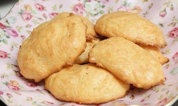 Сырное печенье CH_62vX4-aY