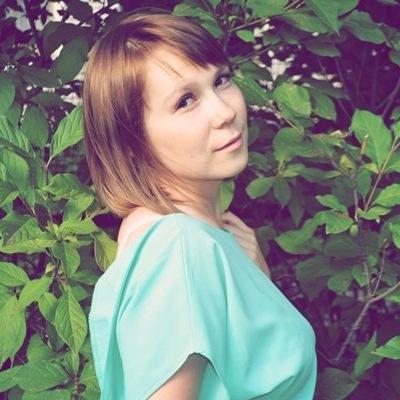 Женечка Антонова, 15 мая 1992, Новочебоксарск, id189308737