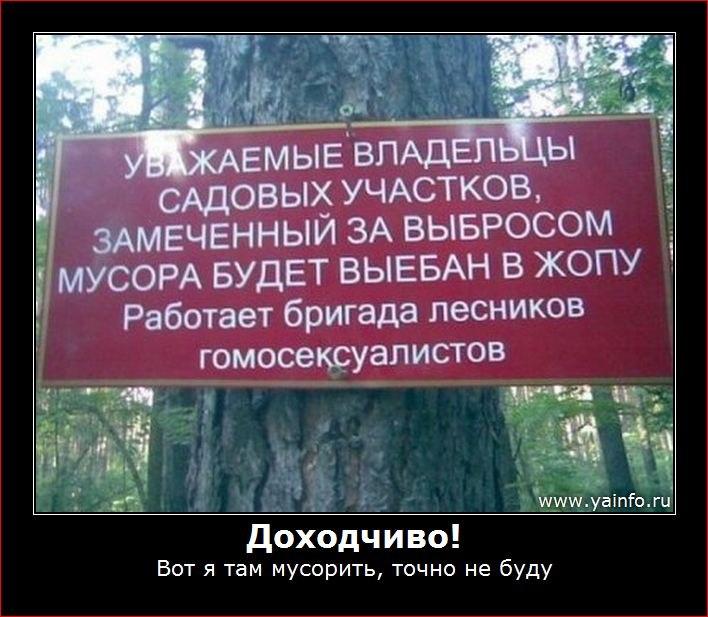 Сухой последний сеанс кинотеатра русь город соликамск как Кеттл
