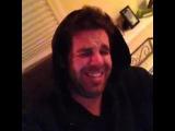 The laugh cough - Ry Doon Vine