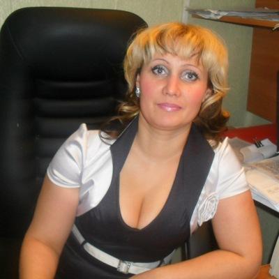 Екатерина Батурина, 6 февраля 1983, Благовещенск, id169898252