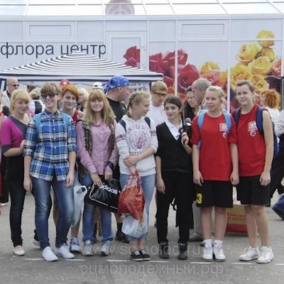 Дарья Поспелова, 29 июня 1998, Владимир, id199739387