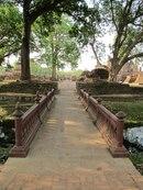 Wat Mahathat, Сукотаи 3