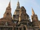 Wat Mahathat, Сукотаи 5