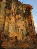 Wat Chetuphon, Сукотаи