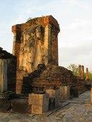 Wat Chetuphon, Сукотаи 2